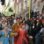 Les événements et festivités en Haute Loire