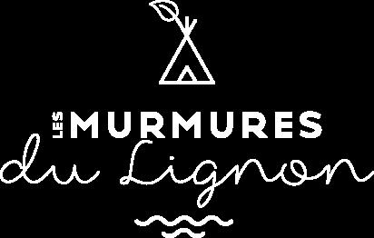Les murmures du Lignon