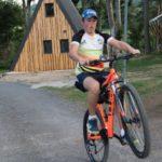 Location de VTT ET  vélos électriques VAE
