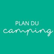 Plan du camping [PDF]