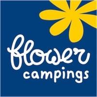 logo-flower-2
