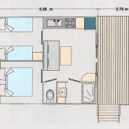 Plan_Interieur_Grande-Cabane_970x500