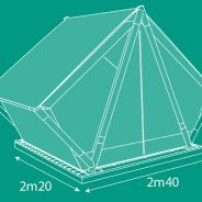 Plan_Interieur_Mini-tente-nomade_970x500