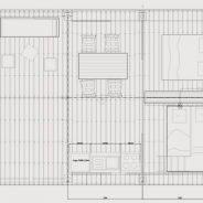 Plan_Interieur_Tente-trappeur_970x500