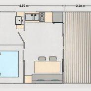 Plan_interieure_Petite-Cabane_970x500